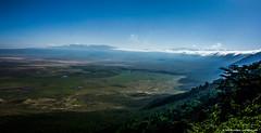 2017.06.20.2351 Ngorongoro Landscape (Brunswick Forge) Tags: 2017 safari tanzania africa grouped favorited commented