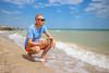 *** (voffka.com.ua) Tags: zaporizkaoblast ukraina ua море июнь 2018 украина я портрет пляж мохито portrait азовскоеморе приморскийпосад примпосад