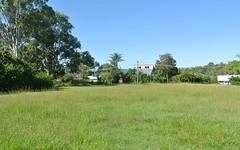 6 Chisholm Crescent, Blaxland NSW