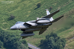 Another day out in the Mach loop (lauriehughes) Tags: lauriehughes loop lowleveljets