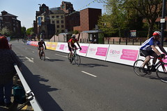Tour de Yorkshire 2018 Sportive (557) (rs1979) Tags: tourdeyorkshire yorkshire cyclerace cycling tourdeyorkshiresportive tourdeyorkshire2018sportive sportive tourdeyorkshire2018 tourdeyorkshire2018stage4 stage4 leeds westyorkshire theheadrow headrow