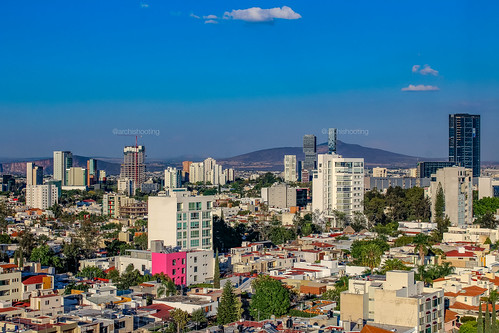 archishooting GDL Panoramicas Country-Providencia-16