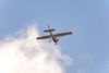 G-BMTA Cessna 152 East kilbride Scotland 2018 (seifracing) Tags: gbmta cessna 152 east kilbride scotland 2018 seifracing spotting scottish europe emergency rescue recovery transport traffic avion aviation event glasgow south lanarkshire seif services security photography photographe