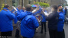 Whit Friday 25 May 18 -2 (clowesey) Tags: whit friday bras bands whitfriday brassbands digglebband diggle band