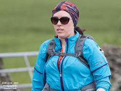 B57I3888-K2B-&-C2B (duncancooke.happydayz) Tags: charity cumbria coniston c2b k2b people walk walkers run runners keswick barrow