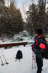 20180203-IMG_2975-Edit (franciscoruela) Tags: hiking winter landscape mt garvey