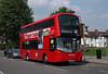 Rugby Shuttle, London United, VH45255, LC67ADU (Jack Marian) Tags: rugbyshuttle londonunited vh45255 lc67adu volvo volvob5lhybrid volvob5lh b5lh wright wrighteclipse eclipse wrighteclipsegemini3 gemini3 richmonda316 twickenham twickenhamstadium isleworth ivybridge buses bus london