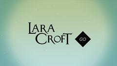 Lara Croft GO!