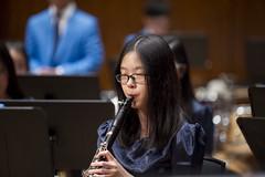 DSC07722 (jeffreyng photography) Tags: kinshitsu concert orchestra 香港青年管樂團 音樂會 琴瑟 圓號