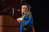 20180519-commencement-700_ (College of Natural Sciences) Tags: 2018collegeofnaturalsciencescommencementceremonies 2018atthefrankerwincenter cns collegeofnaturalsciences saturdaymay19 universityoftexasataustin alumni ceremony graduation held students texas usa