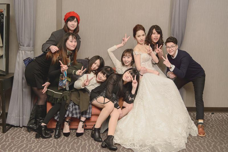 寒舍樂樂軒,寒舍樂樂軒婚攝,Cheri婚紗,寒舍樂樂軒婚宴,新秘MICO,MSC_0012