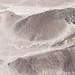 Nazca and Palpa lines - my last Palpa geoglyph