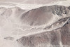 Nazca and Palpa lines - my last Palpa geoglyph (10b travelling / Carsten ten Brink) Tags: 10btravelling 2017 america americas andes carstentenbrink humanidad iptcbasic latin latinamerica nazca nazcalines palpa patrimonio perou peru peruano perú southamerica sudamerica sudamérica suedamerika suramérica unesco unescoworldheritagesite worldheritagesite aerialview archaeology bird flight geoglifos geoglyph geoglyphs lines líneas mystery overflight ph700 tenbrink