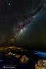 (Timothy Skinner) Tags: timothyskinnerphotographer astro astrophotography australia beach coffs coffsharbour harbour milky milkyway newsouthwales night nightphoto nsw ocean sea seaside water way