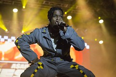 "A$AP Rocky - Primavera Sound 2018 - Sábado - 8 - M63C0079 • <a style=""font-size:0.8em;"" href=""http://www.flickr.com/photos/10290099@N07/28670805378/"" target=""_blank"">View on Flickr</a>"