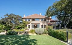14-16 Drumalbyn Road, Bellevue Hill NSW
