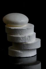 Candy - Macro Mondays (Crisp-13) Tags: candy macromondays macro mondays extra strong mints trebor softmints soft