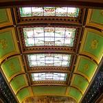 Iowa State Capital ~ Rotunda ~ Des Moines Iowa thumbnail