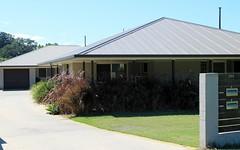 1/288 Summerland Way, Kyogle NSW
