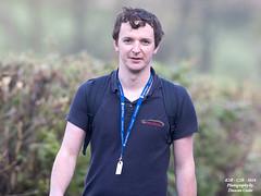 B57I2963-177-03 (duncancooke.happydayz) Tags: k2b c2b charity cumbria coniston walk walkers run runners people barrow keswick