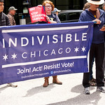 Stop Separating Immigrant Families Press Conference and Rally Chicago Illinois 6-5-18  1917 thumbnail