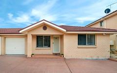 4/156-160 Brenan Street, Smithfield NSW