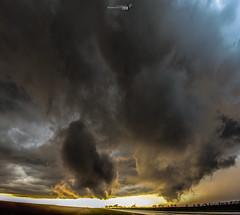 050118 - 3rd Storm Chase of 2018 (Pano) (NebraskaSC Photography) Tags: nebraskasc dalekaminski nebraskascpixelscom wwwfacebookcomnebraskasc stormscape cloudscape landscape severeweather severewx nebraska nebraskathunderstorms nebraskastormchase weather nature awesomenature storm thunderstorm clouds cloudsday cloudsofstorms cloudwatching stormcloud daysky badweather weatherphotography photography photographic warning watch weatherspotter chase chasers newx wx weatherphotos weatherphoto sky magicsky extreme darksky darkskies darkclouds stormyday stormchasing stormchasers stormchase skywarn skytheme skychasers stormpics day orage tormenta light vivid watching dramatic outdoor cloud colour amazing beautiful tornado stormviewlive svl svlwx svlmedia svlmediawx