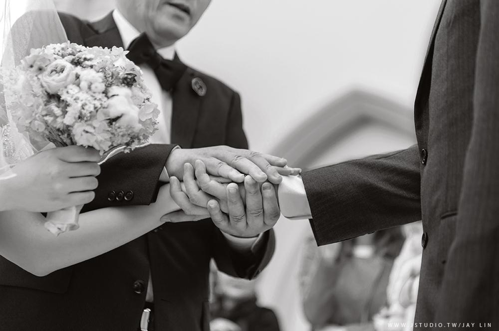 婚攝 台北婚攝 婚禮紀錄 婚攝 推薦婚攝 翡麗詩莊園 JSTUDIO_0040