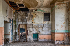 20180523_2018 ABANDONED CLASSROOMS PA. JW COOPER_D85_8783_HDR (Bonnie Forman-Franco) Tags: abandoned abandonedphotography abandonedphotographer abandonedphoto abandonedphotos abandonedschool abandonedschoolclassrooms photoladybon bonnie photography photographybywomen photographer photos jwcooperschool nikond850 nikkor1224 oldandneglected oldanddecayed