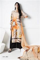 Ganga Fashions -4912 (ganga fashions) Tags: lehenga choli bridal silk sarees indo western dress wwwgangafashionscom weddingsarees best online saree shopping sites latest designer suits