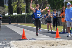 20180609-SG-Day1-TriValley-Jump-JDS_7728 (Special Olympics Southern California) Tags: avp albertsons basketball bocce csulb ktla5 longbeachstate openingceremony pavilions specialolympicssoutherncalifornia swimming trackandfield volunteers vons flagfootball summergames