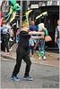 NCAC-090618-40244 (Nick-R-Stevens) Tags: northampton northamptoncarnival carnival music caribean dancing dancers performance costumes charity 2018 majorettes cheerleaders brassband caribeancarnival
