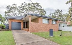 7 Pasadena Crescent, Beresfield NSW