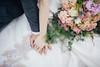 DSC07037 (WillyYang) Tags: wedding weddingphoto weddingphotography weddingdress weddinggown taiwan sony 35mm