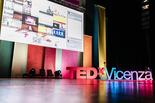 TEDxVicenza_2018_94__E3A0381
