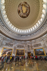 "Washington, D.C - 2018 (Jeremy Thomas Photography) Tags: washingtondc2018 washington dc2018 washingtondc dc capitol capital us america explore sightseeing vacation holiday beautiful pretty gorgeous stunning amazing whoa wow cool light lights lighting color colors colorful sony alpha mirrorless ""a7r mark iii"" ""sony a7r hd high def definition raw lightroom 3 full frame digital exposure prime fixed ef 35mm 35 l f14 usm lens wide angle bokeh dof quality fijizzle sharp portrait fov rokinon 14mm f28 ""ultra angle"" ultra telephoto uwa"