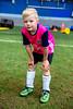 Arenatraining 11.10 - 12.10 03.06.18 - b (79) (HSV-Fußballschule) Tags: hsv fussballschule training im volksparkstadion am 03062018 1110 1210 uhr photos by jana ehlers