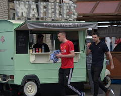 Waffles at Doncaster Food Festival 2018 (Tony Worrall) Tags: update place location uk england north visit area attraction open stream tour country item greatbritain britain english british gb capture buy stock sell sale outside outdoors caught photo shoot shot picture captured streetphotography urban candid people person picturesinthestreet photosofthestreet stall donny goods doncaster festival annual event stalls fastfood foodie eat doncasterfoodfestival