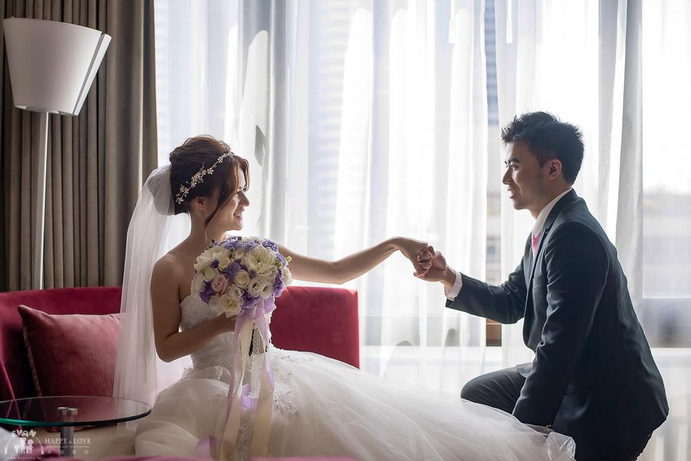 婚禮紀錄-維多利亞-婚攝小朱爸_0101