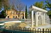 SS4_1507 (Mark Stocks ~ Vistas de Murcia) Tags: murcia vistasdemurcia spain sun river costacalida