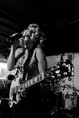 Samntha Fish NYC-BobSchultz-61418-06 (Shutter 16 Magazine) Tags: samanthafish blues country rock guitarist belleofthewest chillsandfever shutter16 shutter16magazine bobschultzphotography nolafunk boozecruise manhattan ny bobschultz