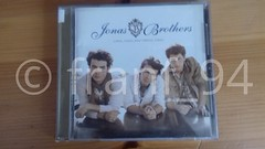 Lines Vines & Trying Times Japan ed. (francyf94) Tags: jonas brothers nick joe kevin rare collection cds albums cd live lines vines trying times japan china edition version