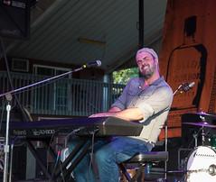Michael Arnone's Crawfish Fest