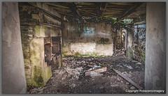 Remnants (c) (Tontoe1963) Tags: leadmines edmundbyers robscenicimagery farm abandoned isolation