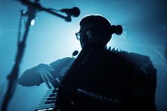 MZ - Nahuel Briones (Maga Zulú (b)) Tags: nahuelbriones música music musician músicos músicaindependiente argentina guerrerasoldado canon canonistas canont3i concert cantante colores luz livemusic live luces liveconcert latinoamericano