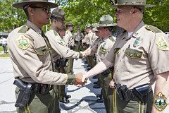 VPAgraduation_25MAY18_08wm (wej12) Tags: vermont pittsford usa vermontstatepolice vermontpoliceacademy