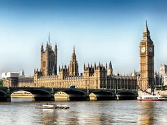 P1130464 Westminster Bridge (laurentbourg07) Tags: 250v10f