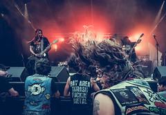 rockmetalcamp fest (lafoto.) Tags: rockmetalcamp fest festival light rock metal guitar hard homme echange lafoto
