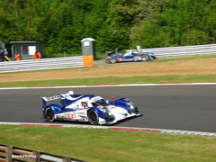 Dyson Lola (BenGPhotos) Tags: 2018 masters historic festival brands hatch endurance legends race racing sports motorsport car steve tandy 2012 lola b1260 mazda lmp1 p1 lmp prototype