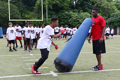"2018-tdddf-football-camp (244) • <a style=""font-size:0.8em;"" href=""http://www.flickr.com/photos/158886553@N02/40615540530/"" target=""_blank"">View on Flickr</a>"